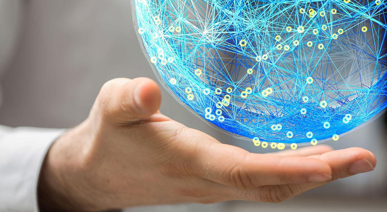 FIE-Consult-Datenschutz-Extern-Beratung