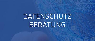 FIE-Datenschutz-Beratung