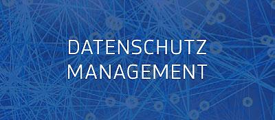 FIE-Datenschutz-Management