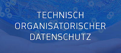 FIE-Technisch-organisatorischer-Datenschutz